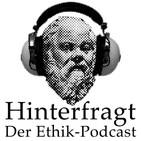 Markus Wild: Tierphilosophie