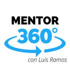 5 pasos para Emprender con Éxito - MENTOR360