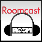 Roomcast - Episódio 086