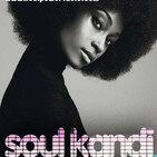Soul kandi radio show wednesday 8th june 2016 episode 255