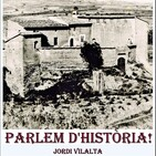 Parlem D'Història - Ep. 12 (Rubí en època dels antics ibers)