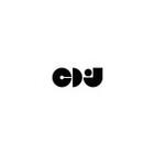 Club de Jazz 18/04/2012 || www.elclubdejazz.com