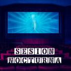 Sesion Nocturna 33 - The returned, el cine más controvertido y Donnie Darko