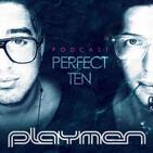 Playmen - perfect ten 04