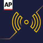 AP Newswatch: COVID-19 Update Oct 01 2020 19:00 (EDT)