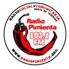 Planeta de Simios 2012-03-07. Punto de Información de Derechos Sociales de Taucho