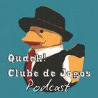 #066 Abzu - Quack! Clube de Jogos