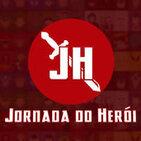 Jornada do Herói #3 - Filmes que marcaram nossas infâncias