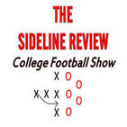 #26: Bill Bender - The Sporting News National College Football Writer