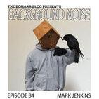 EP 84: Mark Jenkins
