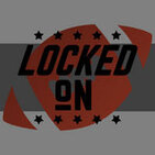 LOCKED ON COLTS -2/14- Draft Talk Tuesday With Shane Alexander (@Alexander1Great)
