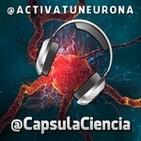 """Activa Tu Neurona Radio Nº10 ANTROPOCENO. El comienzo de """"la era de los hombres"""""""