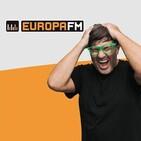 Insomnia Radioshow - Viernes 25 de septiembre de 2020
