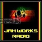 Jah Works Radio 1/19/2020 with Julian Marley