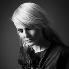 Sister Bliss In Session - 11/09/20