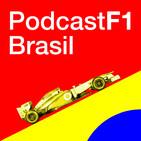 2001: Schumacher Fácil, Rubens Difícil, Motor BWM Comandando