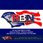 Spingola Speaks w/ Deanna Spingola – July 25, 2020 Hour 2