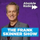 Frank Skinner's Poetry Podcast Series 2 Trailer
