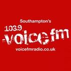 Paul Baker on the Radio - 29 Sep 2020