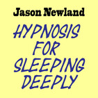 """#506 Let me bore you to sleep """"ANDRE IS ON THE NAUGHTY STEP"""" - Jason Newland (28th September 2020)"""