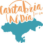 Cantabria al día 21 Abril