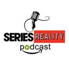 PROGRAMA 2x08 Top Series Mierder y Guilty Pleasures con Maria Santonja y Richi Fintano de Fans Fiction