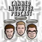 Episode 78: For The Dude-Bros, Basically