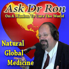 Headaches and Other Curable Conditions -- The Ask Dr. Ron Radio Show