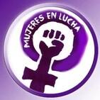 Mujeres en lucha 5