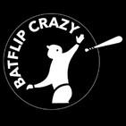 BatFlip Crazy Episode 146: Bubba & The BatFlip #50 (End of the Season Show)