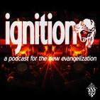 Ignition Episode #143: My God, My God, Why Have You Forsaken Me?