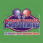 The Fantasy Football Mastermind Edge - AFC Free Agency