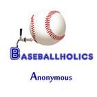 Baseballholics Anonymous Ep 4: I Would Rather Have Kyle Kendrick