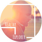 Healthy Explorer Podcast- Fall 2020 Trailer