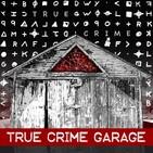 Serial Killer /// Scott Lee Kimball /// Part 1 /// 382