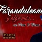 Un canto llamado Carlos Arellano