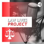 Law Lives Project, Episode Four: In-House Lawyer to Contracts Management CEO