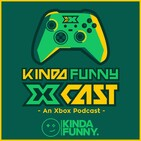 How to Prepare for Xbox Pre-Orders! - Kinda Funny Xcast Ep. 10