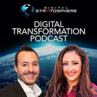 Digital Transformation and The Most Common Reasons As To Why ERP Implementations Fail