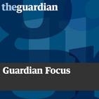 Guardian Focus podcast: Food security