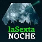 (25-04-20) Pablo Iglesias, Javier Maroto, Mercedes Milá, Chicote y Arturo Valls