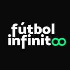 Fútbol Infinito 20: Neymar, Premier y la previa de la Supercopa.