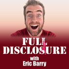 Full Disclosure LIVE: The Whistler in Chicago August Show