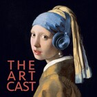 Episode 6: The Renaissance Nude at The Royal Academy