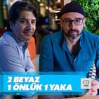 Türkiye'nin David Copperfield'i Sihirbaz Özgür Kapmaz 2 Beyaz'da