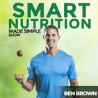 021 How to Hijack your Metabolism for Rapid Fat Loss with Jay Campbell
