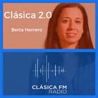 Clásica 2.0: Las cuatro estaciones