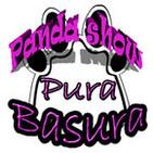 Panda show 15 septiembre 2020
