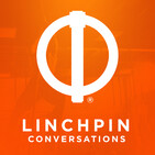 Linchpin Conversations #82