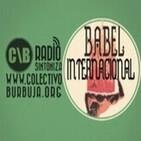 Babel Internacional 23-07-2012 Situación prerevolucionaria